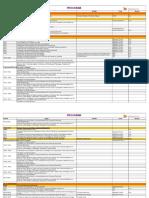 Programa Geral Educa 2014 (2)