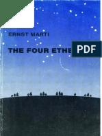 7779316-thefourethers (1).pdf