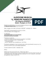 AUDIZIONE PRINCIPE RANOCCHIO 2016.pdf