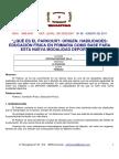 Parkour.pdf