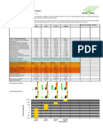 Pt_MCSelect_Report__OIML_F1_UMT5_AT261_AT1004_PR10003