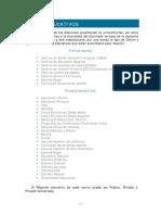 Centros Educativos en Comunidad Valenciana - Portal Del Ciudadano GVA