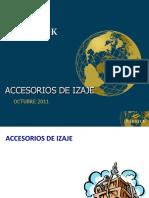 AAccesorios de  Izaje 2011 v1.pdf