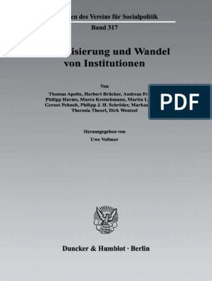 Globalisierung Und Wandel | Immigration | Unemployment