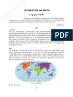 1_GEOGRAPHY_OF_INDIA(R)_(1).pdf