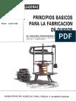 Quesos.pdf