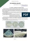 quesos azules.pdf