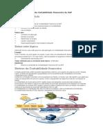 3 - Princípios básicos da Contabilidade financeira da SAP.docx