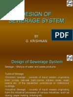 96300592-Design-of-Sewerage-System.ppt