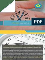 ADMINISTRAÇÃO DO TEMPO.pdf