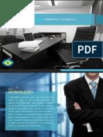 ADMINISTRAÇÃO DE EMPRESAS.pdf