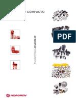 Catalogo Compacto 2007 Norgren