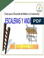 escaleras-y-andamios.pdf
