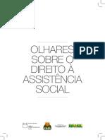 olhares_sobre_direito_assistencia_social.pdf
