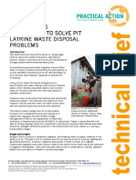 Microsoft Word - KnO-100493_Using Biogas Technology to Solve Disposal Issues of Latirne Waste