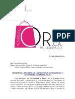 EL PORQUE DE UN SSST.docx