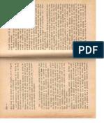 Calauza-3-7.pdf