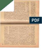 Calauza-4-7.pdf