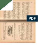 Calauza-5-7.pdf
