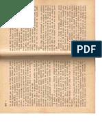 Calauza-6-7.pdf