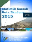 293667250 Statistik Daerah Kota Bandung