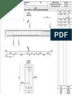 2016-04-27 17-22-30 Document Sur La Redirection d'Imprimante Dans Le Bureau à Distance