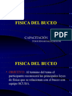 Fisica Del Buceo c1 t2
