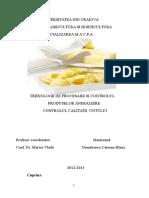 203870715-Controlul-Calitatii-Untului.docx