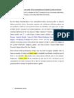 Informe Final Paper