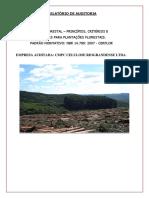 a_relatorio_cmpc_nbr14789_1a.pdf