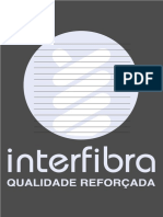 CATALOGO PETROFORT.pdf