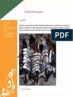 Espetos de Sardinas.pdf