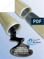 Manual de Orientação PETROFORT.pdf