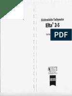 elta2-5