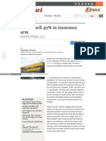www_business_standard_com_article_companies_l_t_to_sell_49_i.pdf
