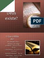 Apologetica-ICNV-Freguesia-Gabriel.pdf