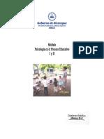 MPsicologia.pdf
