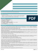 PlanoDeAula_296916.pdf