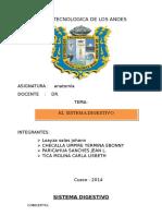 sistema dijestivo monografia.rtf.docx