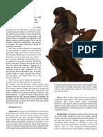 .pdf series the vampires morganville