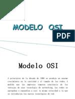 MODELO OSI (EXPOSICION)1