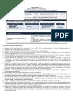 PROPUESTA  - Morcocala - Huanuni.doc