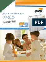 Cointra-catalogo-emisores-termicos.pdf