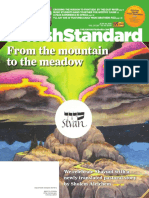 Jewish Standard, June 10, 2016