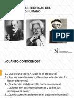 Sesión2_Perspectivas del DH.pdf