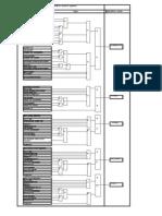 AVR Interlocking Scheme