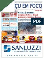 Jornal Biguaçu Em foco