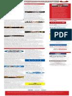 Issue 42 (2).pdf