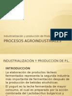 9ª Clase Procesos Agroindustriales (2)
