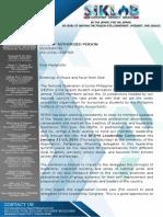 NFJPIA156 LeadCon Invitation Letter